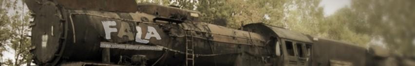 cropped-lokomotywa1.jpg