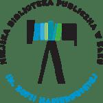 biblioteka_logo