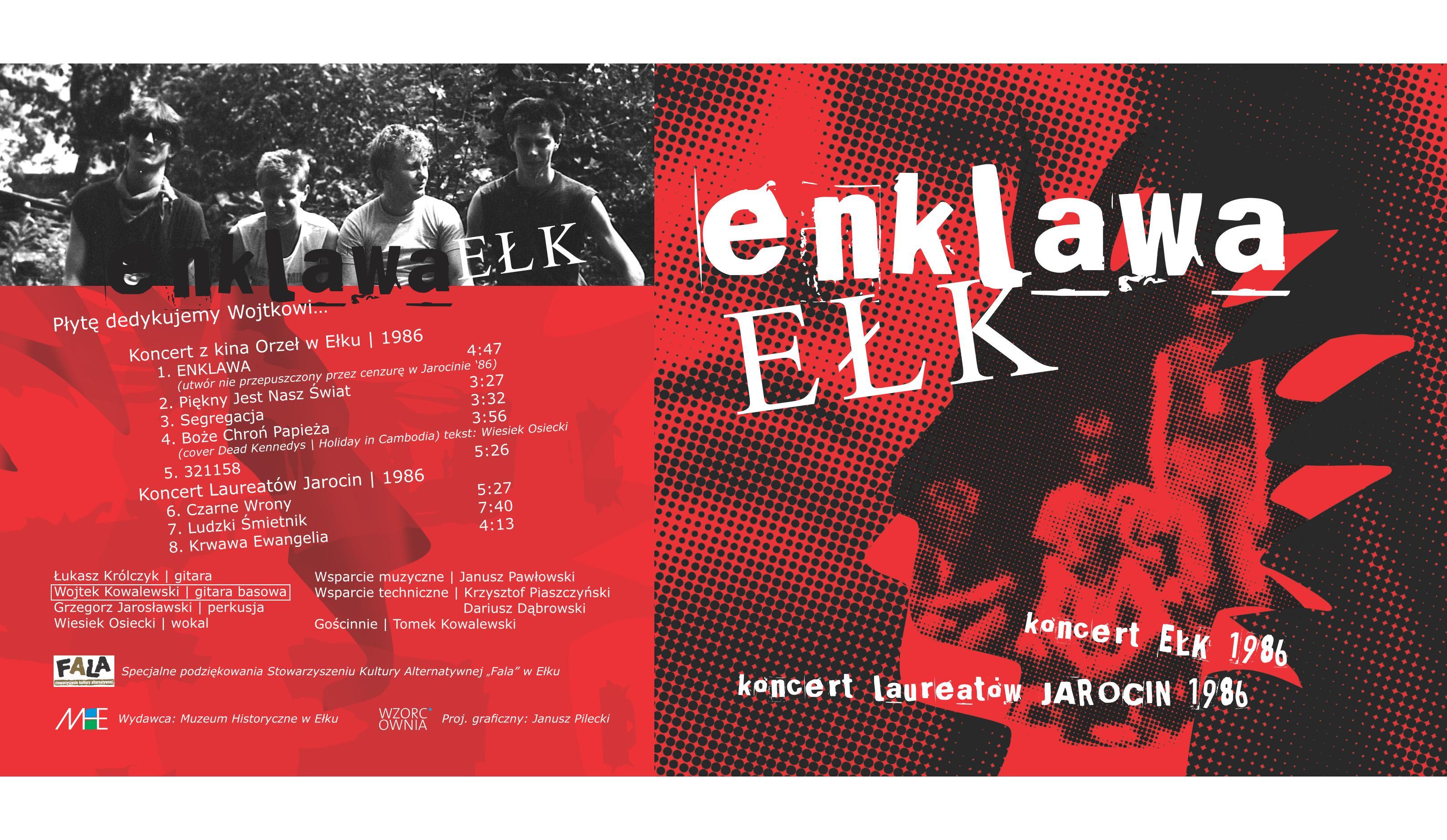 PROJEKT CD_01_layers_pr 03_28 lip 2014_01